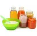 State registration of baby food in Ukraine  | Cratia