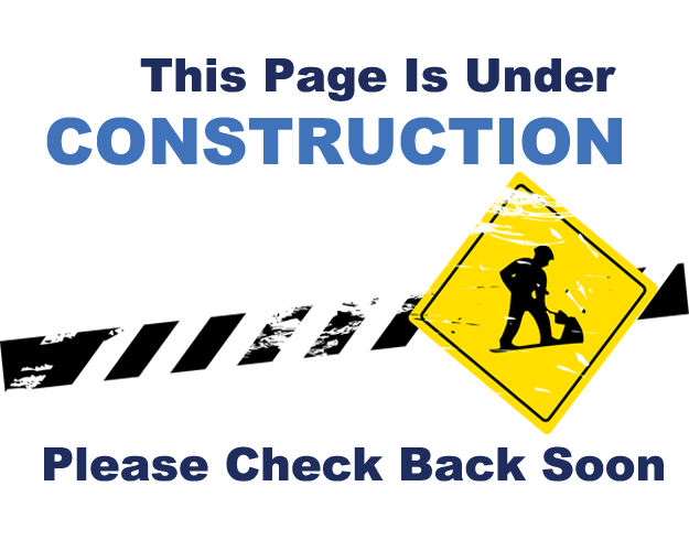 Page is under constraction  | Cratia