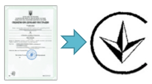 Регистрация ИМН (изделий